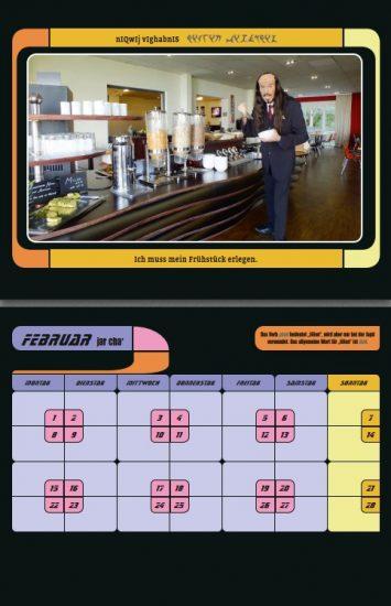 kalender-2021-vorschau-2